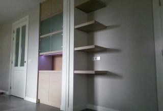 Interieur A2