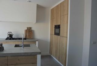 Mennen Interieur | Keuken A52